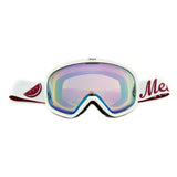 Melon Optics Jackson Goggles Icon - TVSC
