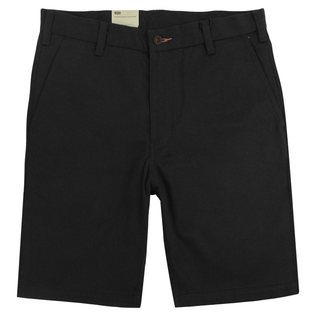 Levi's Skateboarding Work Short | Black