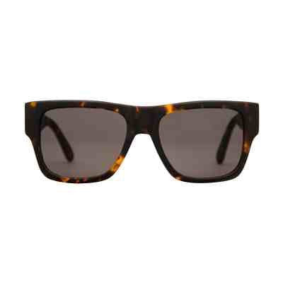Melon Optics Anvil Gloss Tortoise - TVSC