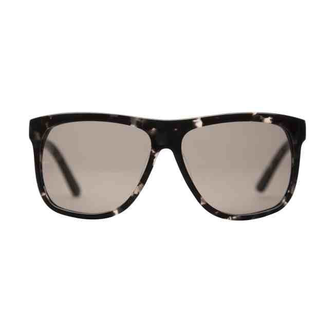 Melon Optics Cali Black Tortoise - TVSC