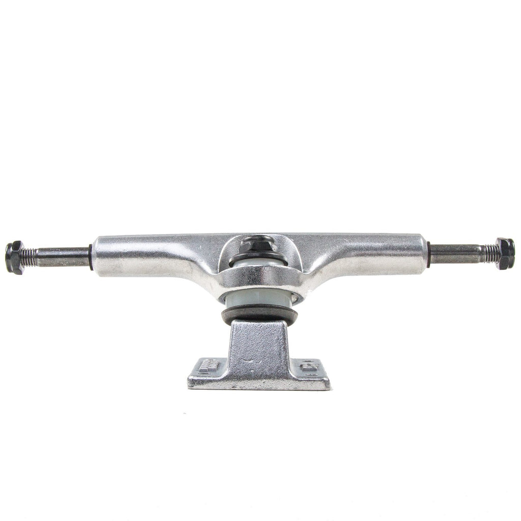 Ace 33s Skateboard Trucks | Silver