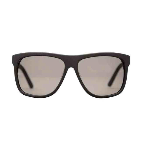 Melon Optics Cali Matte Black - TVSC