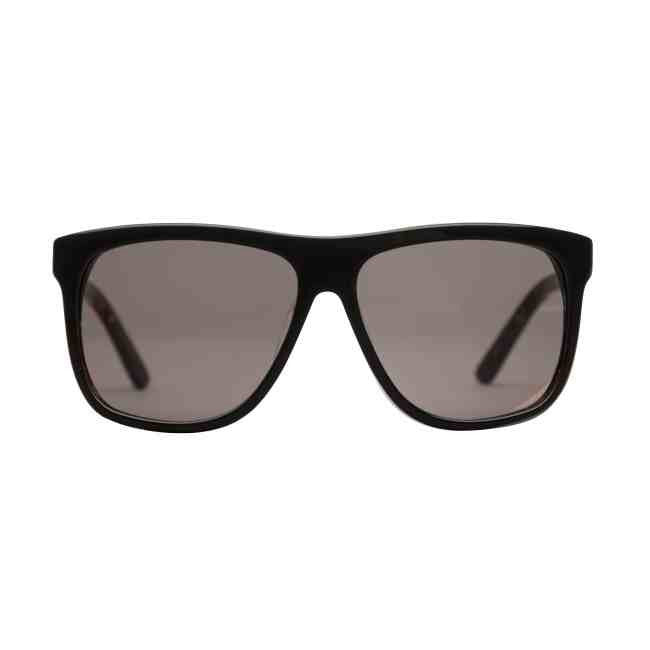 Melon Optics Cali Matte Sable - TVSC