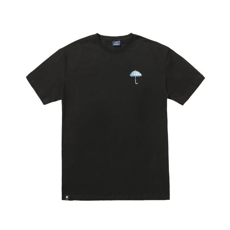 Hélas Cloudio T-Shirt | Black