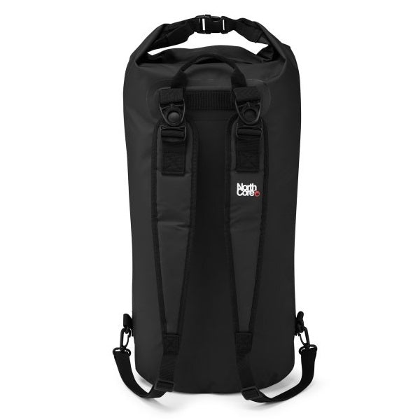 Northcore Northcore 40L Dry Bag Backpack - TVSC