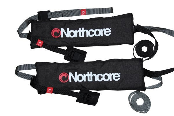 Northcore Northcore Soft Roof Rack | Single - TVSC