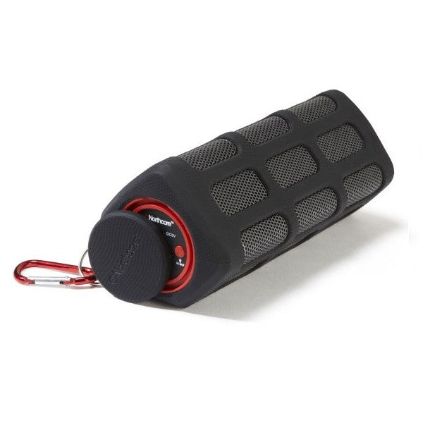 Northcore Northcore Acoustic Grenade - TVSC