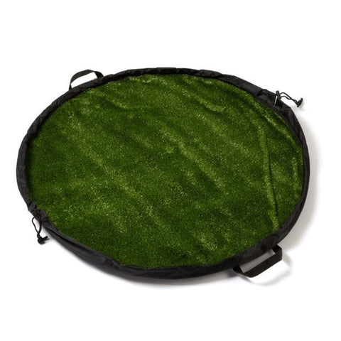 Northcore Grass Changing Mat & Waterproof Wetsuit Bag - TVSC
