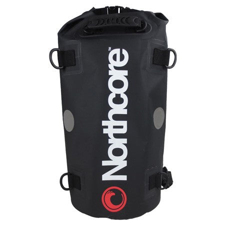 Northcore 40L Dry Bag Backpack - TVSC