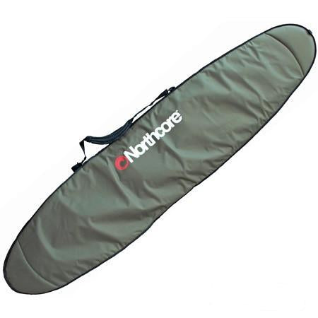 "Northcore Northcore Jacket Mini-Mal Board Bag | 7'6"" - TVSC"