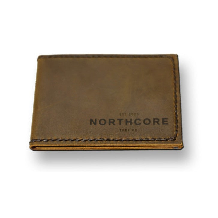 Northcore Northcore Collective Ultra Slim Wallet - TVSC
