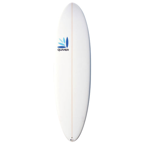 Quiver Guilty Pleasure - TVSC