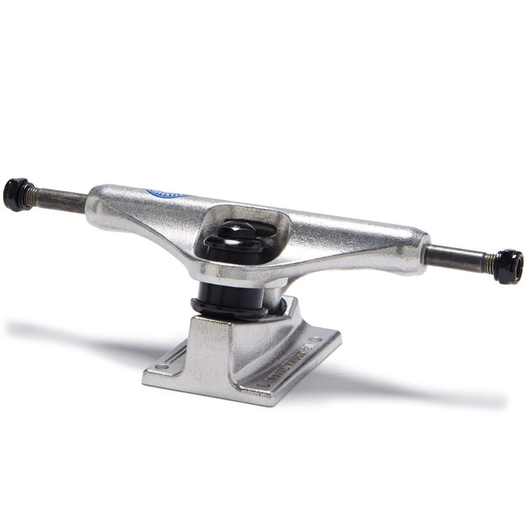 "Royal Inverted Kingpin Raw Trucks Pair | 5"" - TVSC"
