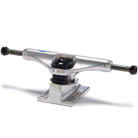 "Royal Inverted Kingpin Raw Trucks Pair | 5.25"" - TVSC"
