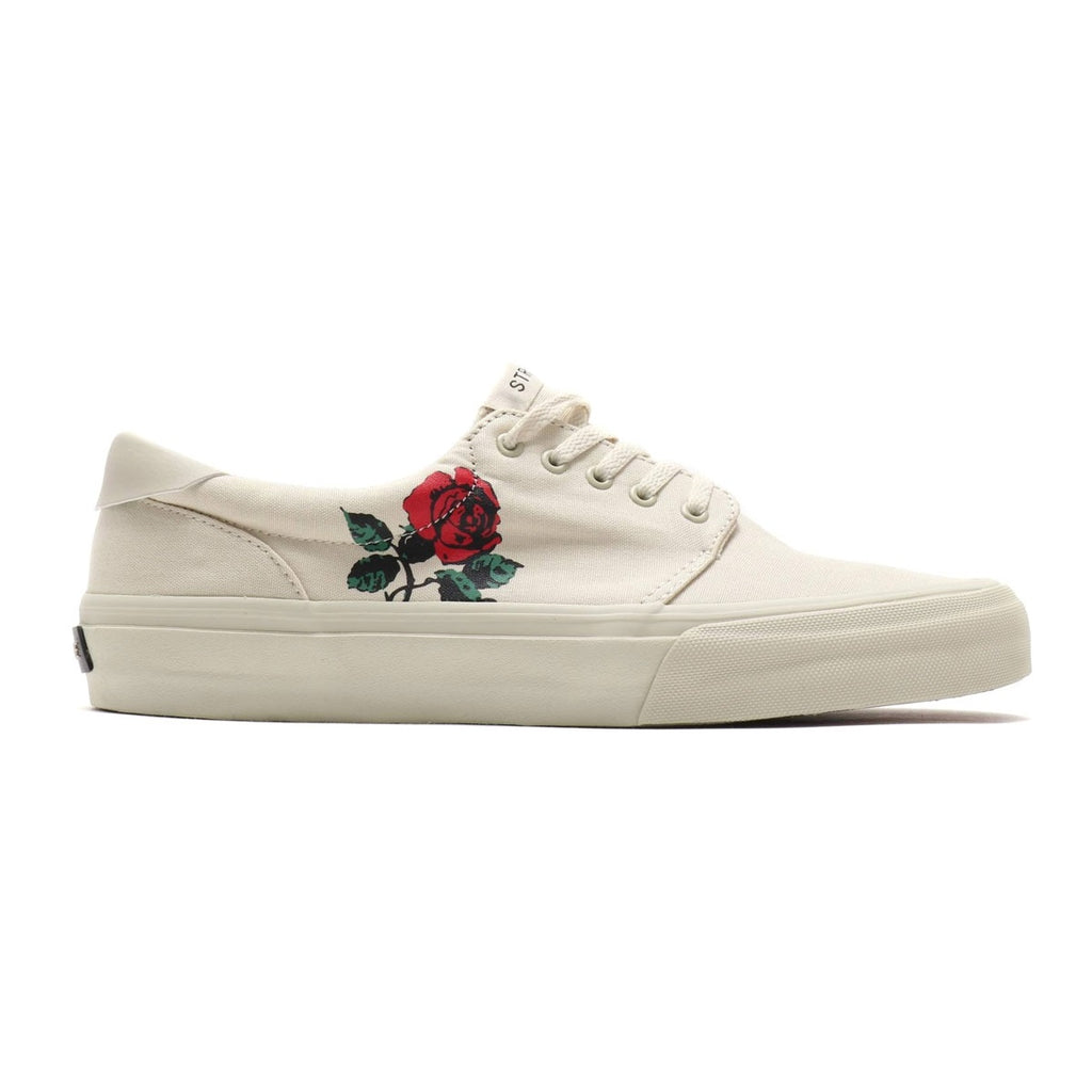 Straye Straye Fairfax Canvas | Bone - TVSC