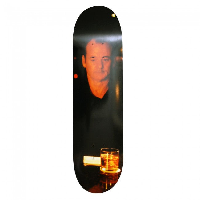 "Skateboard Cafe Bob Deck | 8"" - TVSC"