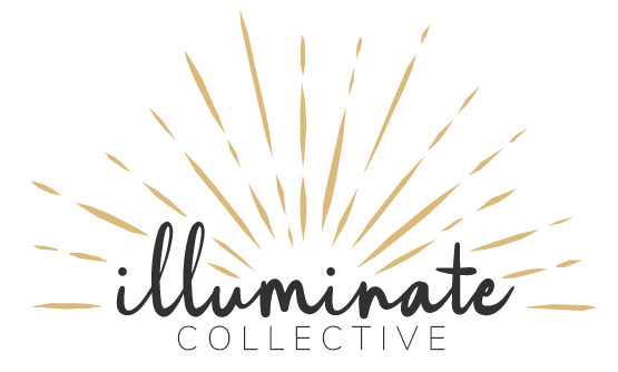 Illuminate Collective