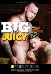 Big & Juicy