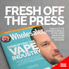 Featured in B2B Wholesaler Magazine!