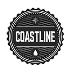 Coastline eLiquid with TFN on eJuices.co