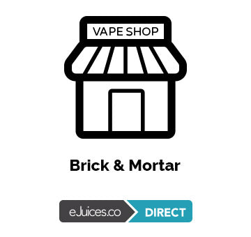 eJuices.co Direct