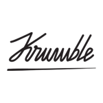 Krumble eLiquid with TFN on eJuices.co