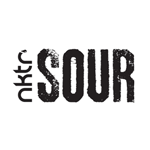 NKTR Sour eLiquid with TFN on eJuices.co