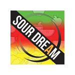Sour Dream Eliquid with TFN on eJuices.co