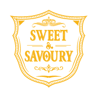Sweet and Savoury eLiquid with TFN on eJuices.co