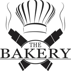 The Bakery Vapors - Wholesale on the Top eJuices and Vape Hardware - eJuices.co
