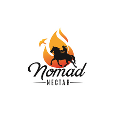 Nomad Nectar - Wholesale on the Top eJuices and Vape Hardware - eJuices.co