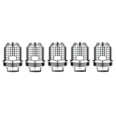 FreeMax Fireluke Mesh X3 Triple Coil for V1 & V2