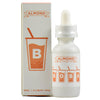 Boba Vapors - Almond - 30ml - Wholesale on the Top Vape and eJuices - eJuices.co