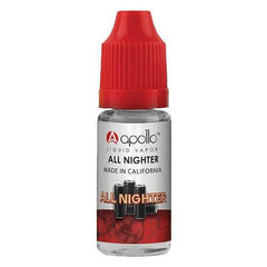 Apollo E-Liquid - Wholesale on the Top eJuices and Vape Hardware - eJuices.co