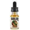 Babilion Elixir - Cinnba - 15ml - Wholesale on the Top Vape and eJuices - eJuices.co