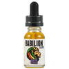 Babilion Elixir - Irie - 15ml - Wholesale on the Top Vape and eJuices - eJuices.co