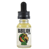 Babilion Elixir - Kaya - 15ml - Wholesale on the Top Vape and eJuices - eJuices.co