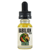 Babilion Elixir - Rafiki - 15ml - Wholesale on the Top Vape and eJuices - eJuices.co