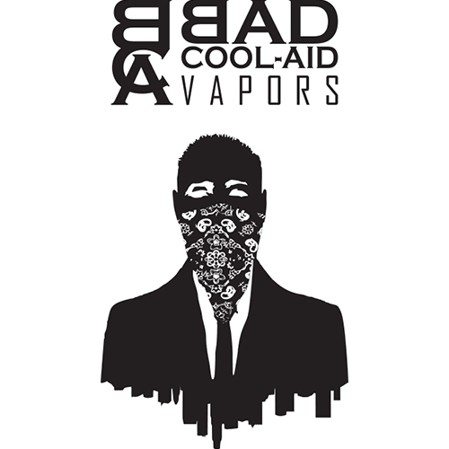 Bad Cool-Aid E-Liquid - Sample Pack - Wholesale on the Top Vape Products and eJuices - eJuices.co