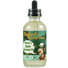 Buford's Swamp Sauce - Nana's Apple Strudel ?? - 120ml - Wholesale on the Top Vape and eJuices - eJuices.co