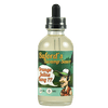 Buford's Swamp Sauce - Orange Julius Bang ?? - 120ml - Wholesale on the Top Vape and eJuices - eJuices.co