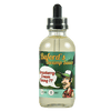 Buford's Swamp Sauce - Strawberry Cream Twang ?? - 120ml - Wholesale on the Top Vape and eJuices - eJuices.co