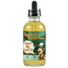 Buford's Swamp Sauce - Sugar My Izzle ?? - 120ml - Wholesale on the Top Vape and eJuices - eJuices.co
