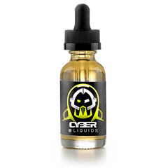 Cyber Liquids - Wholesale on the Top eJuices and Vape Hardware - eJuices.co