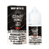 Candy King On Salt - Worms - 30ml