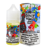 Candy King On Salt - Gush - 30ml