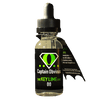 Captain Obvious E-Juice - The Key Lime One - 60ml - Wholesale on the Top Vape and eJuices - eJuices.co