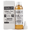 Charlie's Chalk Dust eJuice - Mustache Milk - 120ml - Wholesale on the Top Vape and eJuices - eJuices.co