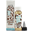 Choco Cow - Chocolate Milk - 60ml - Wholesale on the Top Vape and eJuices - eJuices.co