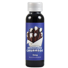 Churreos by Fate Liquid - Wholesale on the Top eJuices and Vape Hardware - eJuices.co